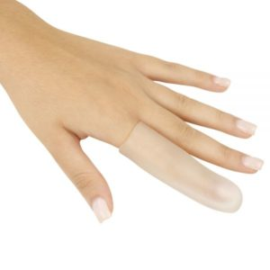 Dedeira Skingel Sem Malha - ref SG103