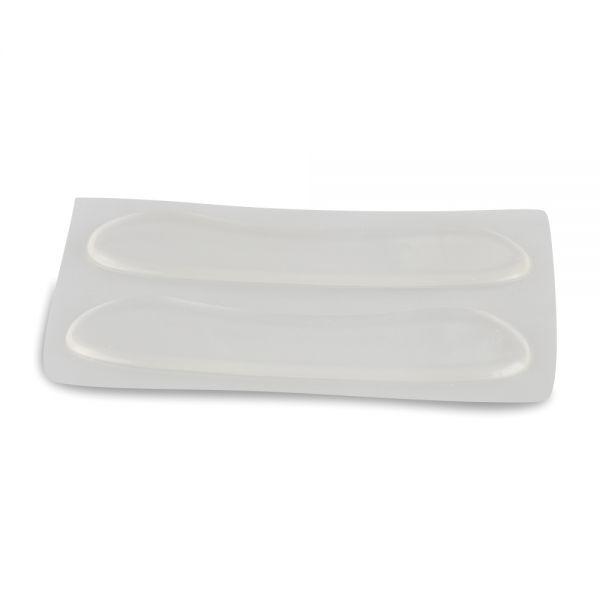 Protetor Adesivo Para Tendão Soft-gel - ref SG815x
