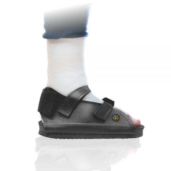 Sandália Para Gesso - ref AC210