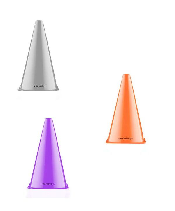 Cone de Exercícios 9″ – FL23