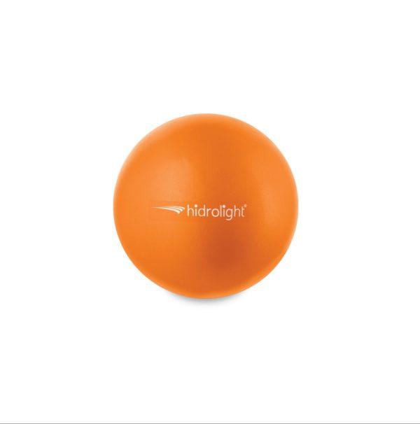 Bola de Exercícios 20cm – FL13F