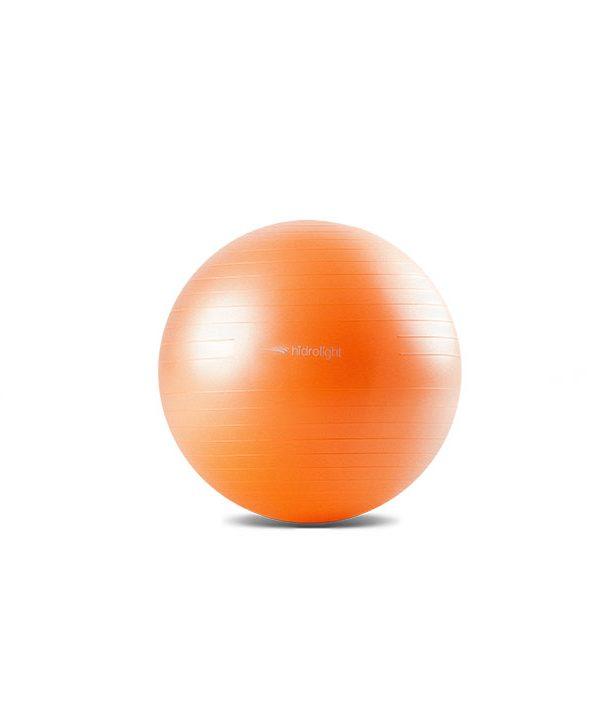 Bola de Exercícios 55cm – FL13a