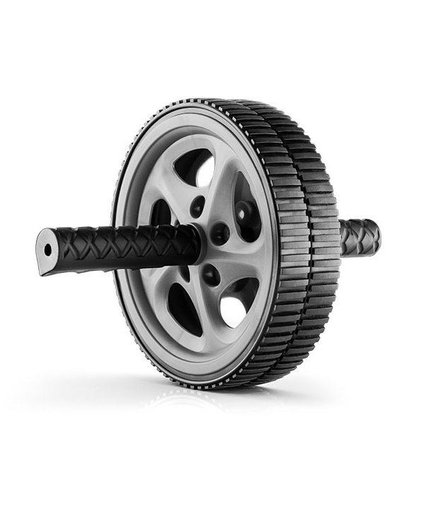 Roda de Exercícios – FL18