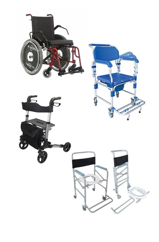 acessibilidade2