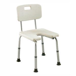 Cadeira de banho ALK406L